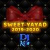 Download SWEET_YAYAD_2019-2020 - Dj-Keef-973 Mp3