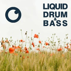 Liquid Drum & Bass Sessions #43 [May 2021]