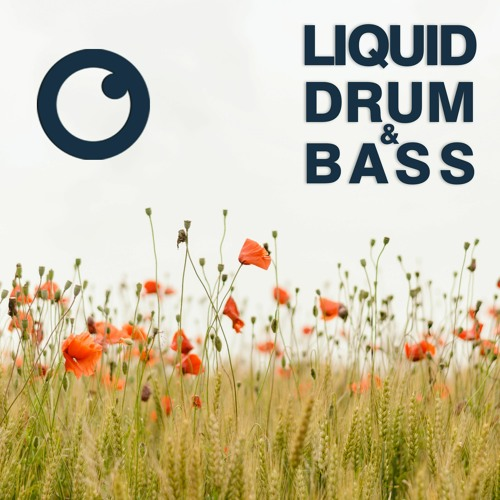 Download Dreazz: Liquid Drum and Bass Sessions 43 (May 2021) mp3