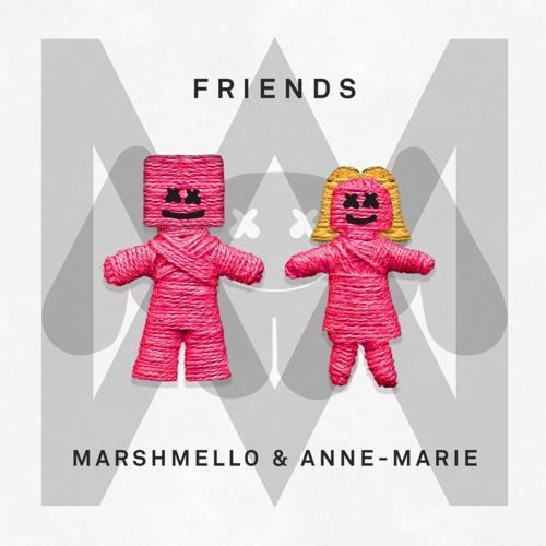 Thumbnail Friends
