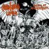 Download Devils Grave Disturbance Mp3
