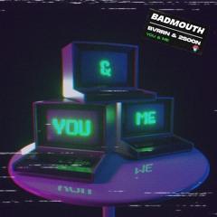 BVRRN & 2SOON - You & Me (BR-006)
