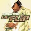 Download Lil Flip - Sunshine - Devilish Remix - (Sunshine Beat) Mp3