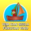 Vem kan segla förutan vind