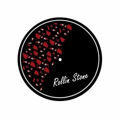 PiNCH. - Rollin Stone (Unreleased)