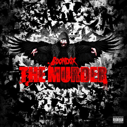 Born in Fire (feat. Bubba Sparxxx, Jamie Madrox & Struggle)