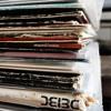 Download Drum´n´Bass Vinyl Only Set 09/2020 Mp3