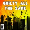 Guilty All The Same (Originally Performed by Linkin Park feat. Rakim)