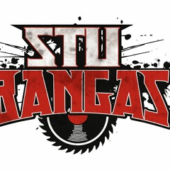 Military Moves - Stu Bangas