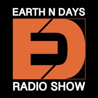 Radio Show April 2021