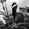 Boris The Animal (MindlessMindless Remix)