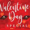 Download Punjabi Valentine Special Songs 2020 Mp3