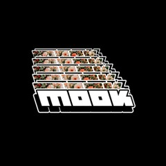 mook's Monthly Mix - SEP2021 [Tech House, Bass House, Future House]