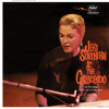 Remind Me (Live At The Crescendo Club/1959)