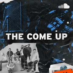 Emerging MCs and Lyricists: The Come Up