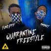 Download Dfn.yungdrip X $money Quarintine Freestyle Mp3