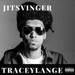 Tracey Lange