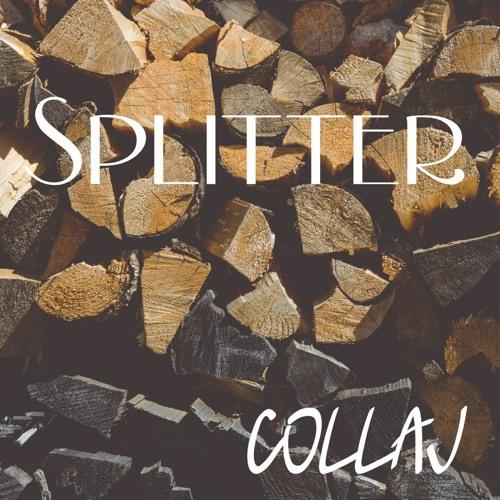 Splitter (Original Mix)