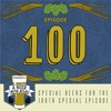 Download Choice beers for our 100th episode - Beer With Atlas 100 Mp3