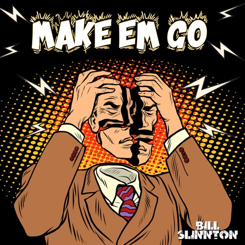 Make Em Go