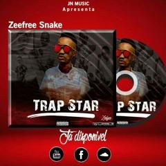 01. Zeefree - Trap Star.mp3