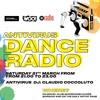 ANTIVIRUS DANCE RADIO - liveset in streaming 21/03/2020