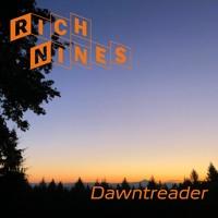Dawntreader