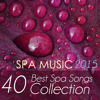 Best Spa Music Collection