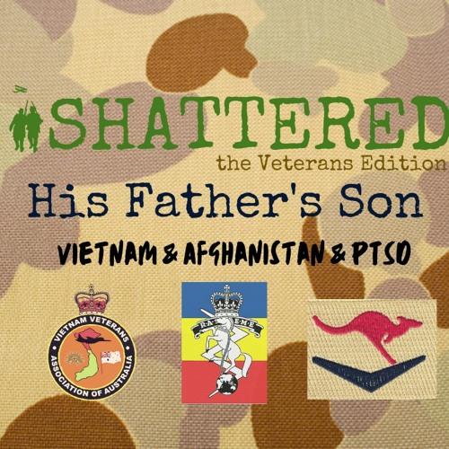 Veteran Edition His Father's Son