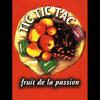 Tic Tic Tac (Radio Mix)