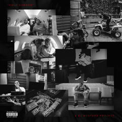 Lil Baby (feat. Ty Dolla $ign)
