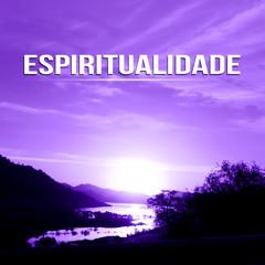 Músicas Espíritas