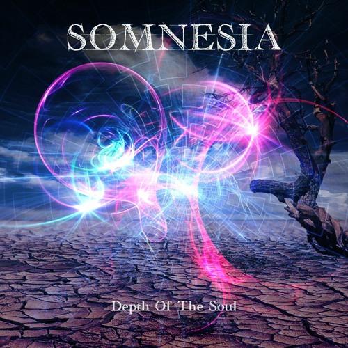 Somnesia_Walk On The Milky Way