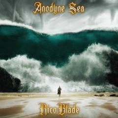 Anodyne Sea