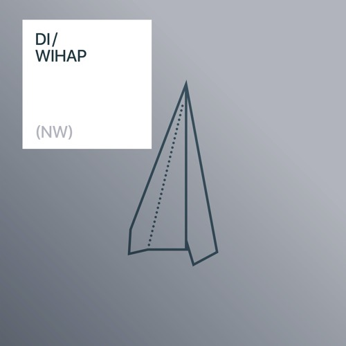 Dive Index - Wish I Had a Pulse (feat. Natalie Walker)- single