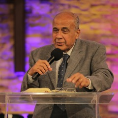 اجتماع الاحد ١٠ - ١-٢٠٢١ - الاخ اسحق كرمي - الاخ ميلاد شكري - تغير الواقع