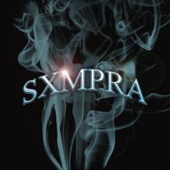 SOUL SEARCH (Prod. SXMPRA)