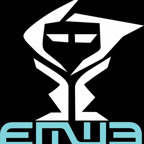 E-Mine in the Mix - Freak Out 2021 Summer Session