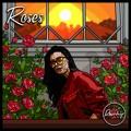 Roseship Roses Artwork