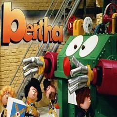 Enter Da Realm (Bertha)