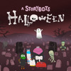 A StoryBots Halloween