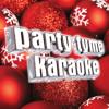 Joy To The World (Made Popular By Mormon Tabernacle Choir) [Karaoke Version]
