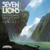 Falling Away (Secret Panda Society Remix) [feat. Lights]