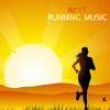 Acrylick Running Music Good Songs to Run To