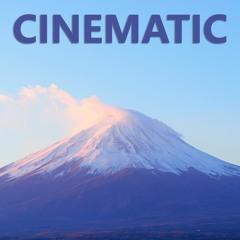 Cinematic Background Music Instrumental (Free Download)