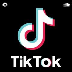TikTok Songs 2020 ~ Tik Tok Top Hits Playlist