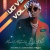 Download new ugandan music mix nonstop UG VYBZ (5), Dj Kali swagger 256.mp3 Mp3