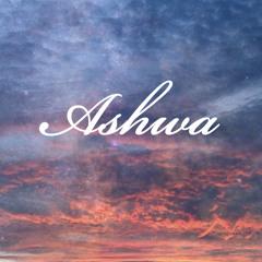 Ashwa