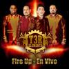 Fire Up Portada del disco