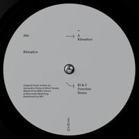 A1 Alsi - Ritmatico [ELMTS001]